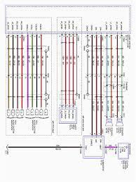 f150 wire harness kenmore elite dryer wiring schematic in diagram