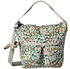 cross body purses the best travel shoulder bags for women