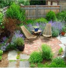 Narrow Backyard Ideas Small Backyard Ideas Landscape Design Photoshoot Favimages