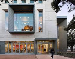 architecture university of texas austin architecture home decor