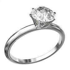 cheap wedding rings cheap wedding rings 100 rikof