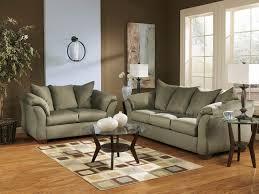 enchanting rana furniture living room in home decor arrangement