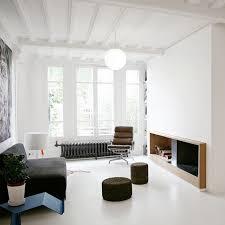 paris home decor accessories smartness design paris home decor