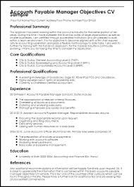 accounts payable resume exle accounts payable analyst resume accounts payable specialist resume