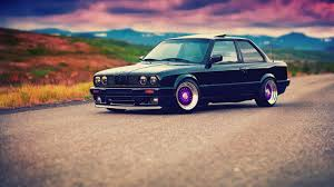 bmw e30 modified 2016 bmw e30 news reviews msrp ratings with amazing images