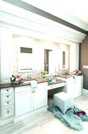 Vanity Pendant Lights Pendant Lights Bathroom Medium Size Of Pendant Lights Awesome