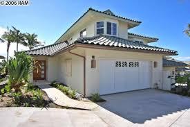 Honua Kai Floor Plans Kai Malu Condos For Sale With Info On Maintenance Fees Condo
