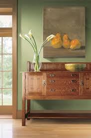 stickley audi catalog 63 best stickley furniture images on coast