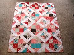 quilt pattern websites free quilt along quilt patterns bomquilts com