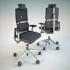 Office Chairs Uk Design Ideas Steelcase Think Office Chair Uk Steel For Simple Home