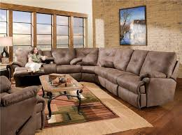 Southern Motion Reclining Sofa by 13 Best Motion Furniture Images On Pinterest Recliners Living