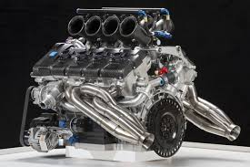 lexus v8 engine for sale south africa volvo polestar racing reveals v8 supercar engine for 2014 season