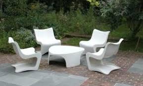 canap ext rieur awesome salon de jardin plastique moule ideas amazing house design