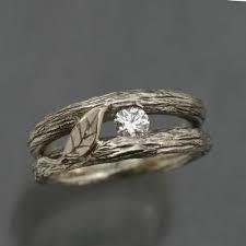 country wedding rings country wedding rings wedding corners