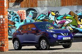 nissan juke zero deposit nissan juke colour guide u0026 prices carwow
