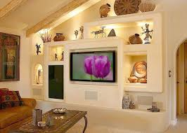 Wall Unit Images 601 Best Wall Units Images On Pinterest Tv Walls Tv Wall Units