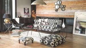 chambre commerce mulhouse design deco chambre ado fille pau 577 01210601 bar soufflant