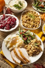 portland restaurants do thanksgiving portland monthly