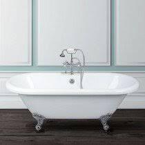 Clawed Bathtub Clawfoot Tubs Vintage Tub U0026 Bath