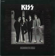 Backyard Babies Discography Discografia Kiss 320 Kbps Mega Latornamesa