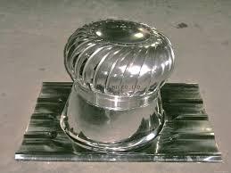 Air Ventilator Price Air Ventilator Canfull Myanmar Manufacturer Construction