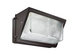 Cobra Head Light Fixtures by Jarvis Lighting Wlft 400 105 Watt Led Large Forward Throw Wall