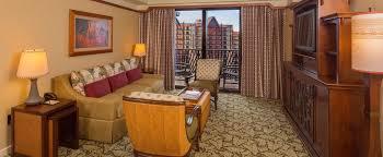 Small Bedroom Entertainment Center One Bedroom Parlor Suite Aulani Hawaii Resort U0026 Spa