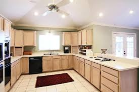Vaulted Ceiling Kitchen Lighting How To Light A Vaulted Ceiling Viralmind Club