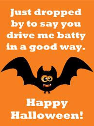 funny halloween cards happy funny halloween greetings birthday