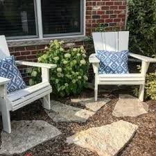 Cb2 Patio Furniture by Relax On Your Patio With Outdoor Furniture Crate And Barrel