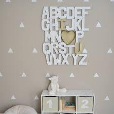 deco chambre de bébé tout pour la déco chambre bébé