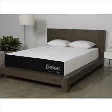 Comfort Dreams Mattress Cool 12 Inch Dream Mattress By Dream Bed 119150