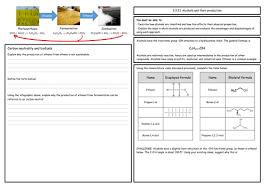 naming alkanes worksheet by porbital teaching resources tes