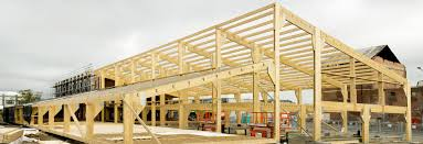 design your own kitset home home timbercore