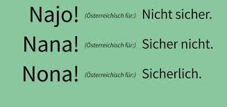 sprüche 25 sprüche aus österreich die kein deutscher versteht storyfox