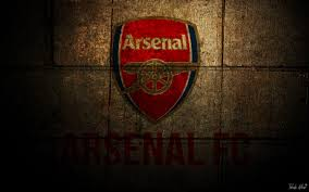 wallpaper hd 1920x1080 full hd 49 hd creative arsenal pictures full hd wallpapers