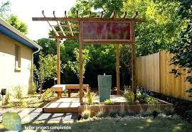 Small Garden Designs Ideas Ideas For Small Gardens Twwbluegrass Info