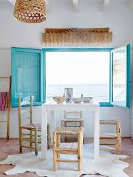 mediterranean design mediterranean style interior sustainablepals org