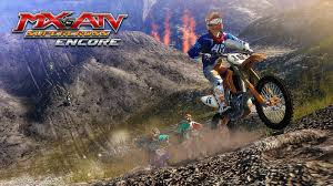 atv motocross mx vs atv supercross encore incl 31 dlcs epicpcgames
