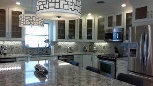 custom kitchen cabinets port charlotte fl