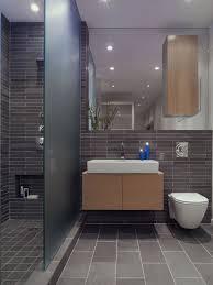 bathroom designs modern the 25 best modern bathroom design ideas on modern