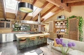 Mediterranean Kitchen Bellevue - 20 enchanting mediterranean kitchen decors home design lover