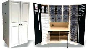 Craft Storage Cabinet Scrapbook Storage Cabinet Furniture Craft Cupboard Unique Sewing