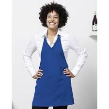 tenu de cuisine femme tenues de cuisine pas chères à prix grossiste marquage possible