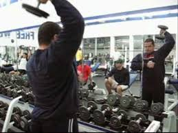 Bench Press Assistance Work Bench Press Assistance Exercise Workout Youtube