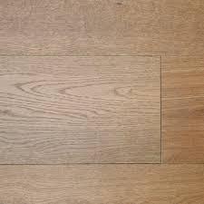 Quick Step Cadenza Natural Oak Colours Rondo Natural Chestnut Effect Wood Top Layer Flooring