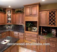 used kitchen furniture for sale raised panel solid wood used kitchen cabinets for sale buy used
