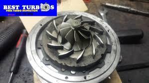 nissan qashqai fuel filter problems vauxhall turbocharger problem turbocharger reconditioning
