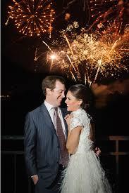 wedding nite 38 best wedding fireworks images on wedding fireworks