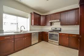 Hardwood Flooring Rancho Cucamonga Available Now 10769 Champagne Rd Rancho Cucamonga Ca 91739by